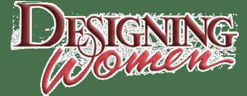 Designing Women TV series