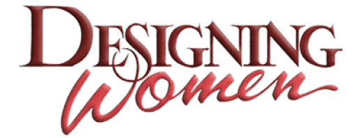 Designing Women TV series