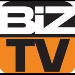 BizTV network logo