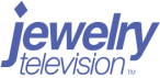 Jewelry Television Network logo