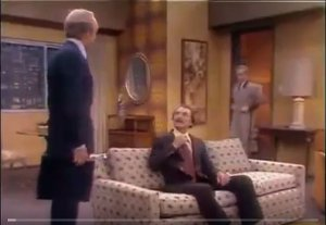 Maude-Arthurs-Medical-Convention-couch