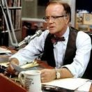 Les Nessman (Richard Sanders) WKRP in Cincinnati