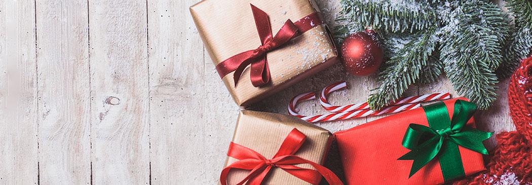 Idee Cadeau De Nol