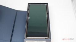 Telefonul în cutie