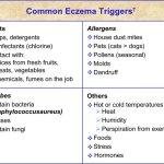 common_eczema_triggers