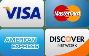 Credit Card Facilities
