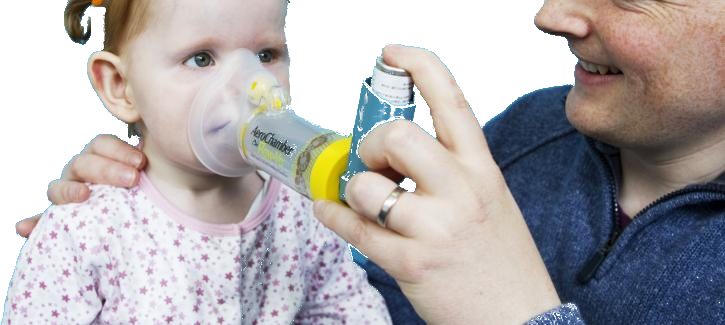Asthma Treatments, the good, the bad and the ugly