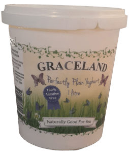 """""""Best yogurt with probiotics"""" is locked Best yogurt with probiotics-Graceland yoghurt"""