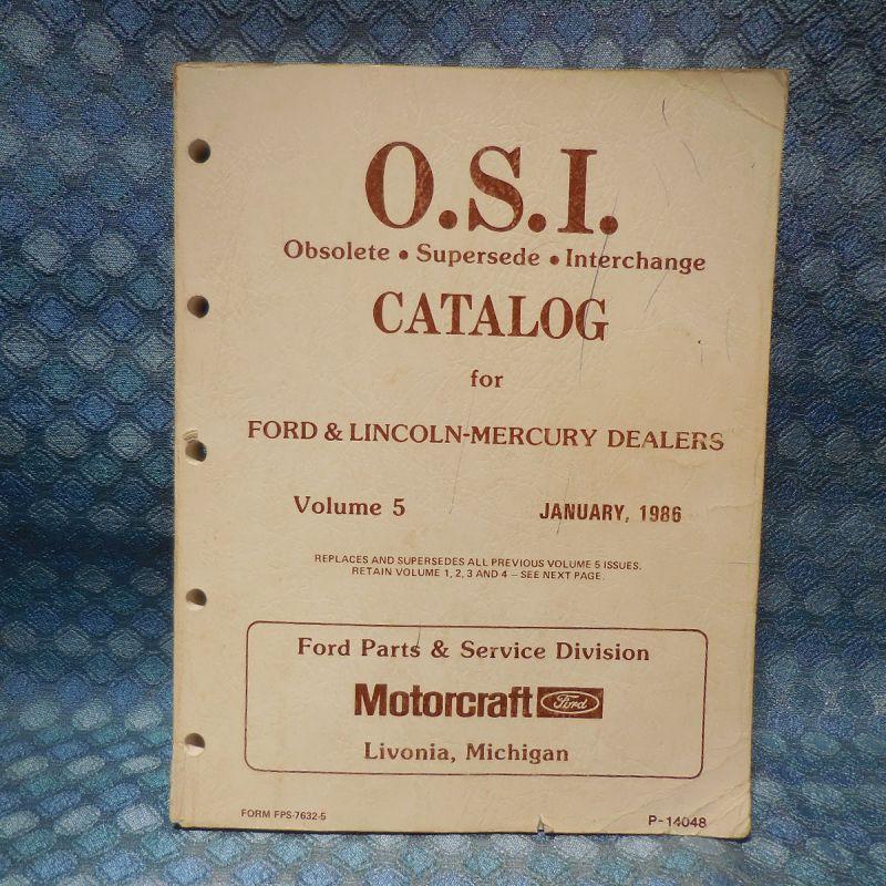 1999 Ford Windstar Original Oem Wiring Diagrams Manual Nos Texas Parts Llc Antique Auto Parts