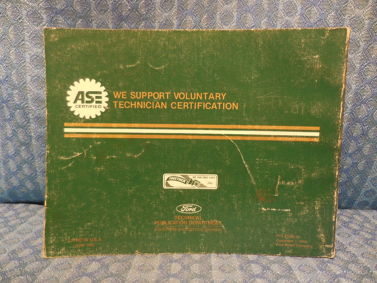 1993 Mercury Cougar Radio Wiring Diagram Trusted International Topaz Free Car Diagrams U2022 Scout