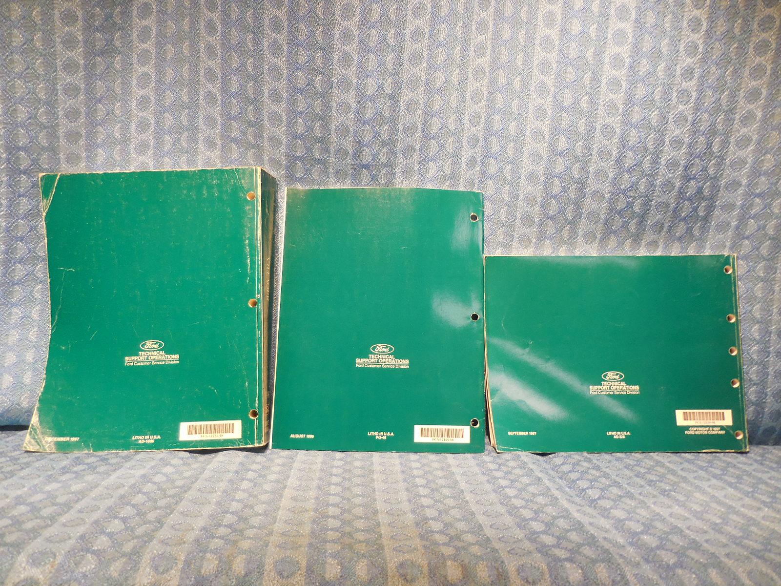 ... Array - scott speedy green 3000 manual ebook rh scott speedy green 3000  manual ebook nitroroc