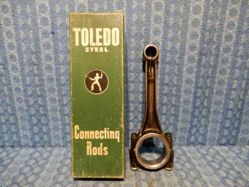 1935-1936 Buick Special NORS Babbitted Connecting Rod Standard Size #CR-902-Std