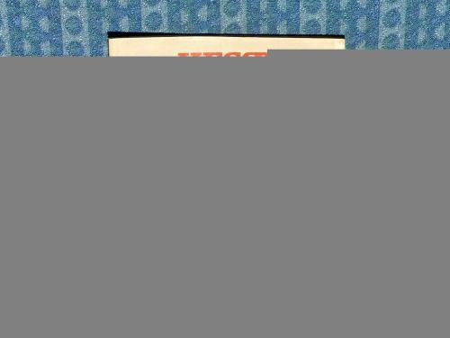 Hesston 7160 Forage Harvester OEM Owners / Operators Manual