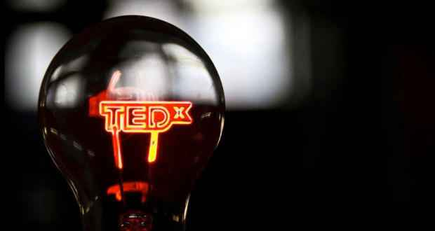 TEDx_lightbulb-620x330