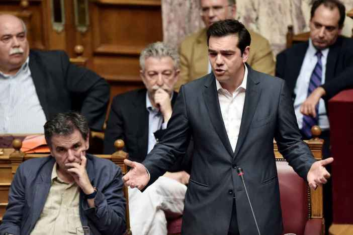 Cassidy-Tsipras-Parliament-1200