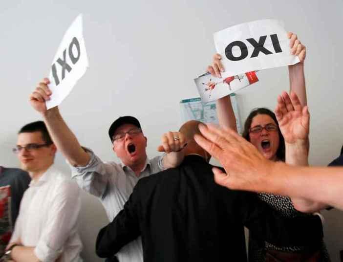 oxi_1