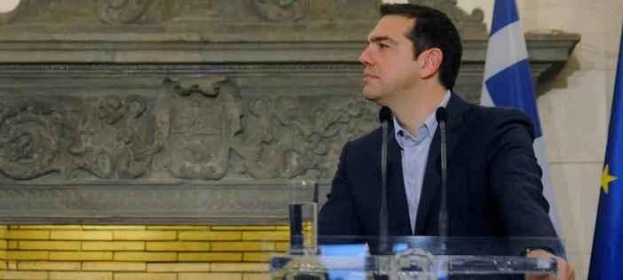 tsipras-maksimou-tzaki-eurokinissi-750-e1441189100518