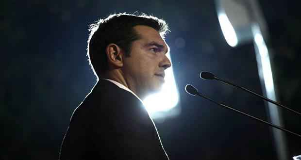 tsipras800_291013i