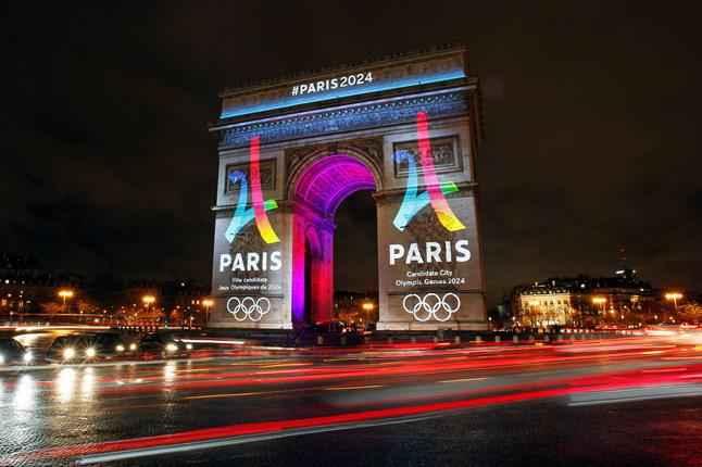 paris-olympics