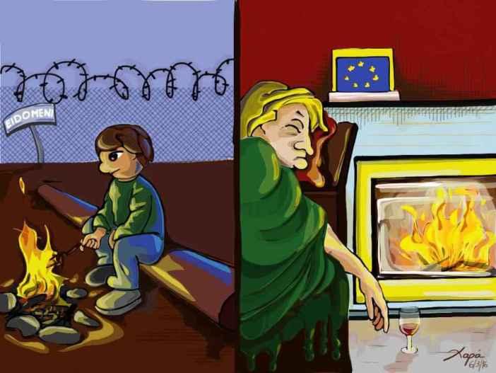 europe-eidomeni