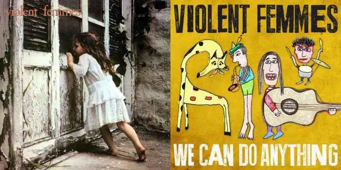 violent-femmes