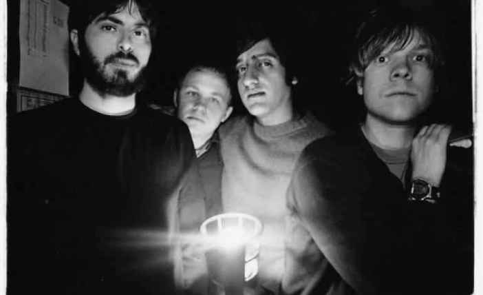 explosions-in-the-sky-3