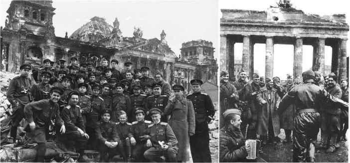 reichstag-soviet-soldiers