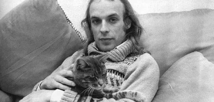 Το τραγούδι της ημέρας: Brian Eno – Deep Blue Day