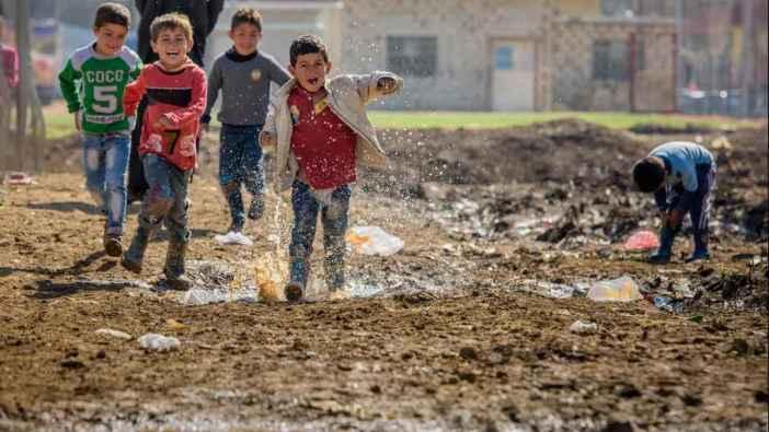 refugee-kids-letter