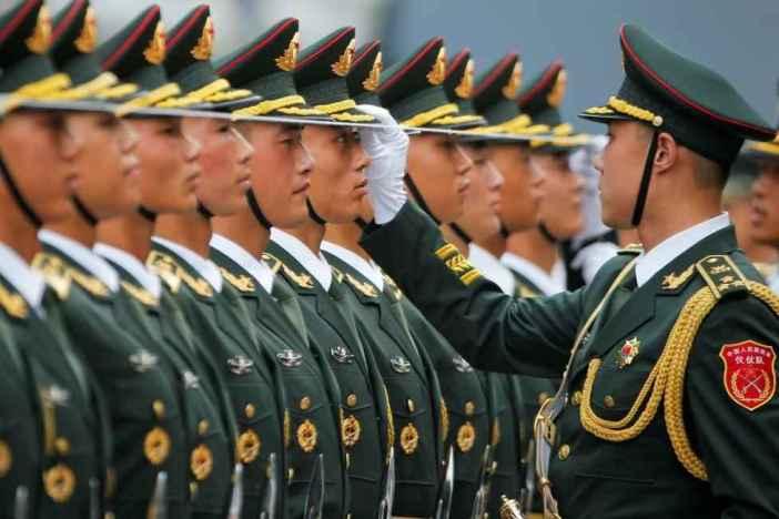 china-honor