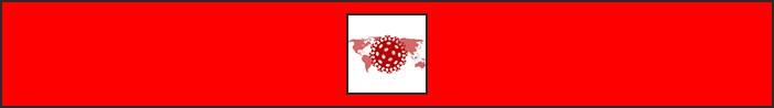 οι τελευταίες ειδήσεις για την πανδημία του COVID-19