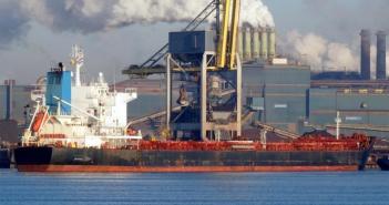 Το …κλίμα θα σαλπάρει για λιμάνια ξένα