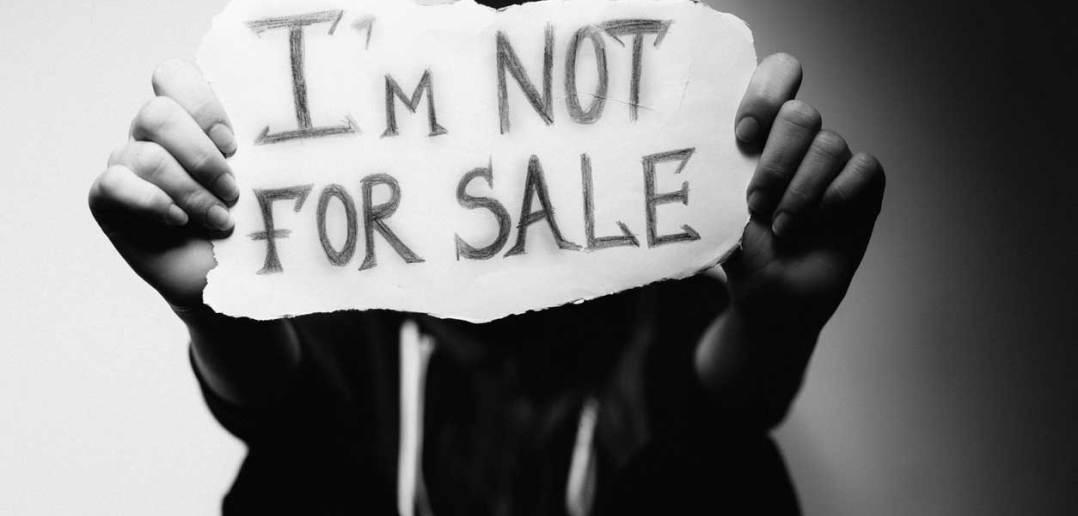 https://i2.wp.com/www.nostimonimar.gr/wp-content/uploads/2021/07/human-trafficking.jpg?resize=1078%2C516&ssl=1