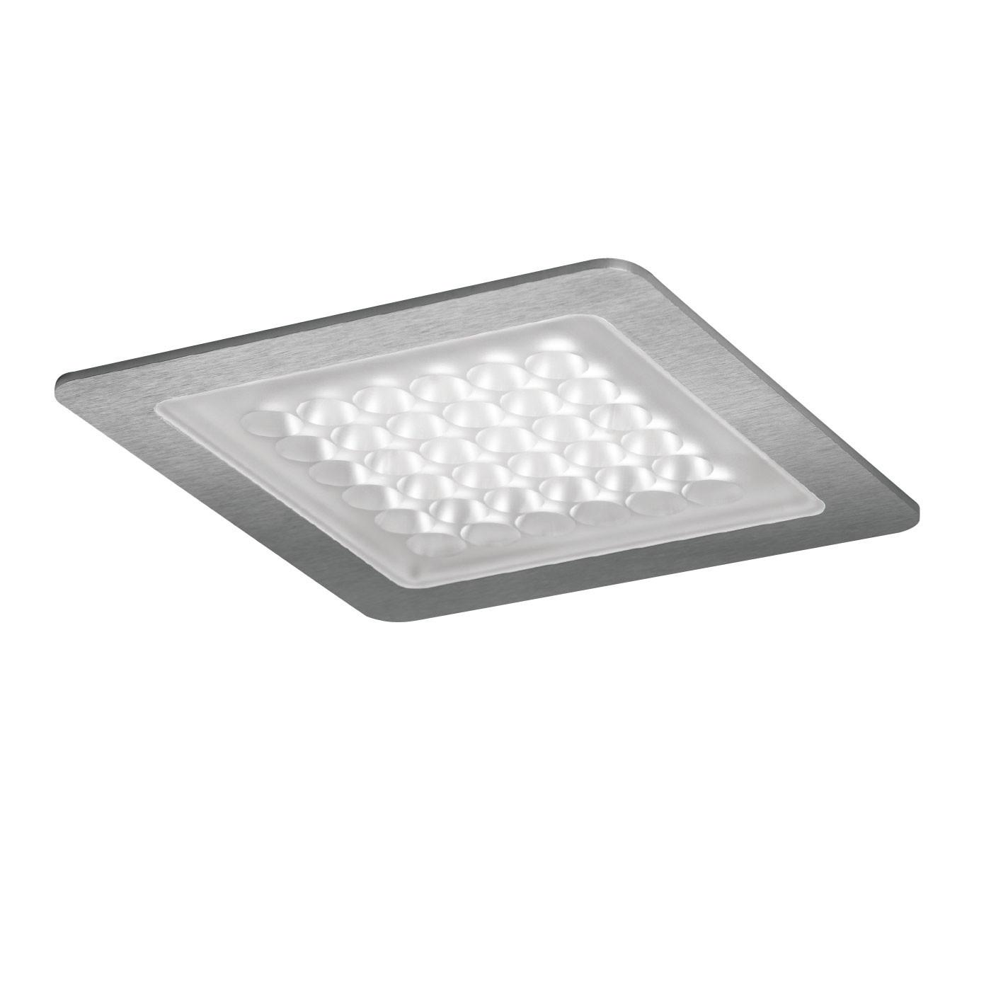 Nimbus Modul Q 36 In Recessed Ceiling Light