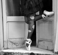 13antonietta.danza