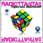 Radiottanta Special Edition!! Venerdì 20 gennaio alle 21:30 su www.radiotreccia.it