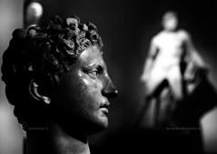 collectio_farnese_naples_museum