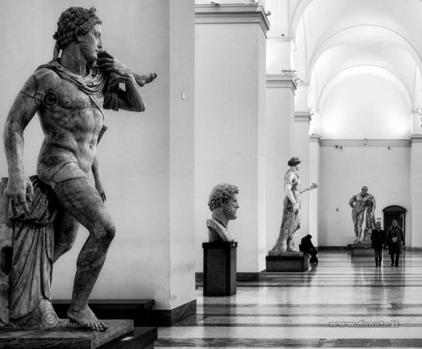 sala_Farnese