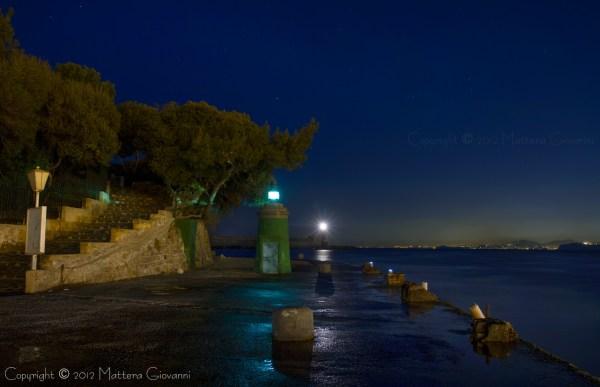 Foto di Giovanni Mattera – clicca per ingrandire