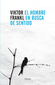 El hombre en busca de sentido eBook by Viktor Frankl - 9788425432033 |  Rakuten Kobo United States