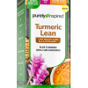 Purely Inspired Turmeric Lean