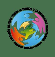 Nos Unimos, ONG en Balmaseda