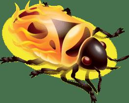 logo firebug var_dump javascript