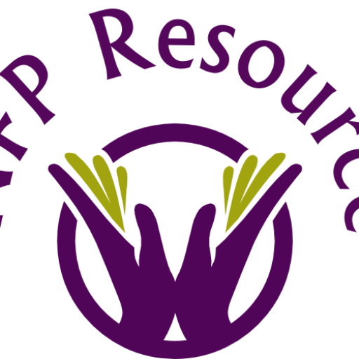 Not for Profit Resource