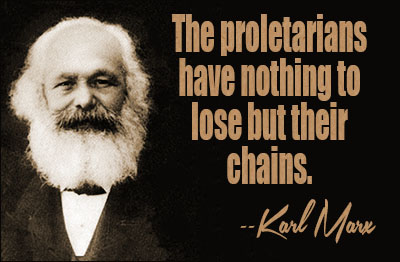 https://i2.wp.com/www.notable-quotes.com/m/karl_marx_quote_2.jpg