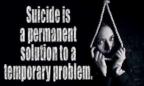 Image result for suicide pictures