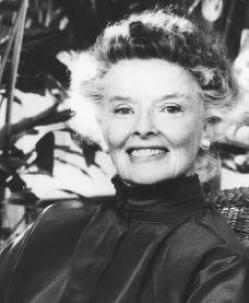 Billedresultat for Katharine Hepburn pictures
