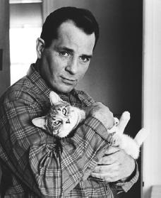 Image result for jack kerouac biography