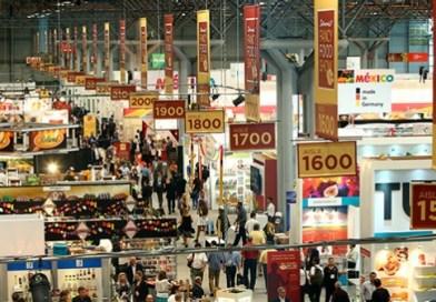 The World's 50 Best Restaurants, Bourdain Day, Fancy Food Show,