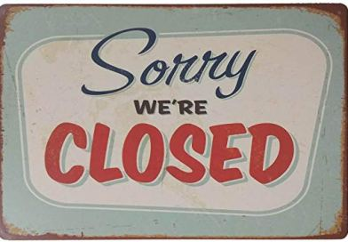 S3 Ep7- Atlanta Eats, The Thursday Night Maitre'D, Restaurants are Dying